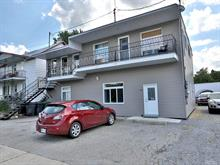 Triplex for sale in Saint-Dominique, Montérégie, 1128 - 1132, Rue  Raymond, 26407464 - Centris