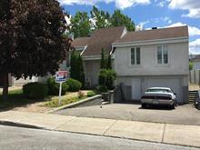 House for sale in Auteuil (Laval), Laval, 980, Rue de Nivelles, 22062188 - Centris