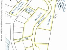 Lot for sale in Saint-Adolphe-d'Howard, Laurentides, Chemin du Tour-du-Lac, 20822909 - Centris