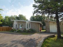 House for sale in Saint-Jean-sur-Richelieu, Montérégie, 31, Rue  Gérard-Brunet, 22871981 - Centris