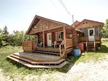 Maison à vendre à Boileau, Outaouais, 1737, Chemin du Bois-Coursolle, 11677903 - Centris