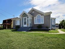 House for sale in Rimouski, Bas-Saint-Laurent, 703, boulevard du Rivage, 19019860 - Centris