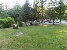 Terrain à vendre à Grenville-sur-la-Rouge, Laurentides, 2831, Route  148, 25547825 - Centris