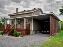 Maison à vendre à Charlesbourg (Québec), Capitale-Nationale, 79, Rue  Phydime-Deschênes, 23356335 - Centris
