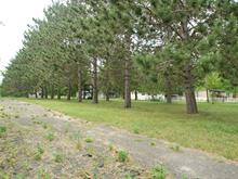 Lot for sale in Saint-Lucien, Centre-du-Québec, 355, Rue  Lemire, 27322449 - Centris