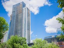 Condo for sale in Ville-Marie (Montréal), Montréal (Island), 1288, Avenue des Canadiens-de-Montréal, apt. 1407, 9040142 - Centris