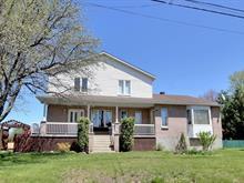 Duplex à vendre à Lavaltrie, Lanaudière, 37 - 39, Terrasse  Desrosiers, 20542911 - Centris