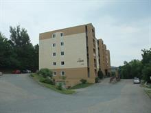 Condo à vendre à Jacques-Cartier (Sherbrooke), Estrie, 2600, boulevard de Portland, app. 309, 11117754 - Centris
