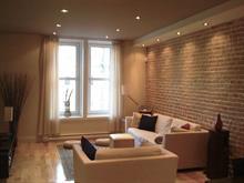 Condo / Apartment for rent in Le Plateau-Mont-Royal (Montréal), Montréal (Island), 711, Avenue du Mont-Royal Est, 22614672 - Centris