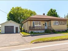 Maison à vendre à Les Chutes-de-la-Chaudière-Ouest (Lévis), Chaudière-Appalaches, 4156, Route des Rivières, 13053224 - Centris
