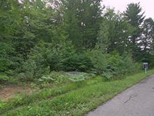 Terrain à vendre à Vaudreuil-Dorion, Montérégie, Rue des Hirondelles, 21093371 - Centris