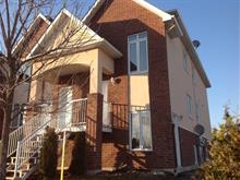 Condo / Apartment for rent in Aylmer (Gatineau), Outaouais, 402, boulevard du Plateau, apt. 1, 25602877 - Centris