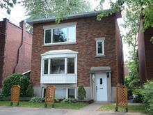 Duplex à vendre à Saint-Lambert, Montérégie, 509, Avenue  Pine, 16418428 - Centris