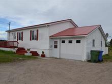 Maison à vendre à Port-Cartier, Côte-Nord, 5050, Rue des Pionniers, 18105278 - Centris