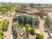 Condo for sale in Ville-Marie (Montréal), Montréal (Island), 1, Rue  McGill, apt. 320, 10719364 - Centris