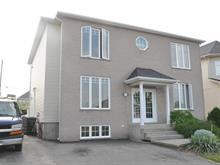 House for sale in Saint-Jean-sur-Richelieu, Montérégie, 1234, Rue  David-Page, 26061016 - Centris
