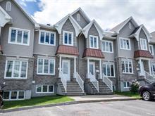 Maison à vendre à Les Rivières (Québec), Capitale-Nationale, 250, boulevard  Louis-XIV, app. 15, 23403934 - Centris