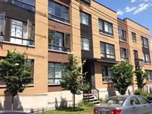 Condo à vendre à Mercier/Hochelaga-Maisonneuve (Montréal), Montréal (Île), 1925, Rue  Bossuet, app. 3, 10233502 - Centris