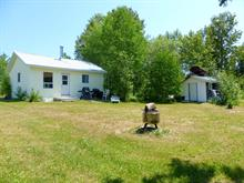 Maison à vendre à Angliers, Abitibi-Témiscamingue, 477, 5e-et-6e Rang, 25359107 - Centris