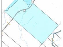 Terre à vendre à La Rédemption, Bas-Saint-Laurent, 6e Rang, 21889078 - Centris