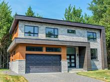 Maison à vendre à Blainville, Laurentides, 17, Rue de Joigny, 21465220 - Centris