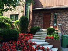 Maison à vendre à Pierrefonds-Roxboro (Montréal), Montréal (Île), 5231, Rue de l'Anse-aux-Chênes, 9385219 - Centris