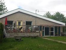 Maison à vendre à Saint-Gabriel-de-Valcartier, Capitale-Nationale, 50, Chemin du Lac, 14635555 - Centris
