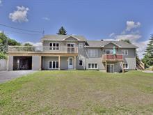 Maison à vendre à Carignan, Montérégie, 4106 - 4110, Rue  Bourgelas, 16290284 - Centris