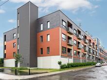 Condo à vendre à Ahuntsic-Cartierville (Montréal), Montréal (Île), 1100, Rue de Port-Royal Est, app. 309, 9564282 - Centris