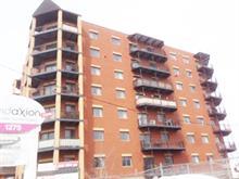 Condo / Apartment for rent in Auteuil (Laval), Laval, 1305, boulevard des Laurentides, apt. 205, 22874892 - Centris