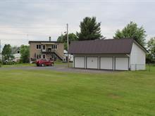 Duplex for sale in Racine, Estrie, 115 - 117, Route  222, 27254383 - Centris