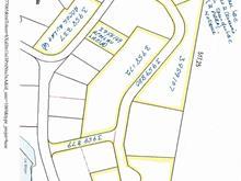 Terrain à vendre à Saint-Adolphe-d'Howard, Laurentides, Chemin du Tour-du-Lac, 18856818 - Centris