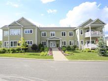 Condo / Apartment for rent in Bromont, Montérégie, 101, Rue  Marcel-R.-Bergeron, apt. 204H, 12266320 - Centris