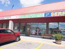 Business for sale in Hull (Gatineau), Outaouais, 725, boulevard de la Carrière, suite C, 16246924 - Centris