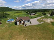 Farm for sale in Mont-Laurier, Laurentides, 2066, Chemin de l'Église Sud, 18995756 - Centris