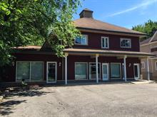 Commercial building for sale in Rosemère, Laurentides, 388, Chemin de la Grande-Côte, 17489191 - Centris