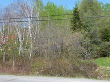 Lot for sale in Canton Tremblay (Saguenay), Saguenay/Lac-Saint-Jean, Route  Madoc, 10830457 - Centris