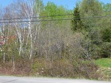 Terrain à vendre à Canton Tremblay (Saguenay), Saguenay/Lac-Saint-Jean, Route  Madoc, 10830457 - Centris