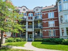 Condo à vendre à Saint-Lambert, Montérégie, 34, Avenue  Sainte-Hélène, app. 6, 22375360 - Centris