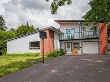 Maison à vendre à Aylmer (Gatineau), Outaouais, 3, Rue  Le Ber, 14995075 - Centris