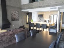 Loft/Studio for sale in Beaupré, Capitale-Nationale, 500, boulevard du Beau-Pré, apt. 542, 27285625 - Centris