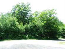 Lot for sale in Sainte-Adèle, Laurentides, Rue des Cimes, 25976471 - Centris