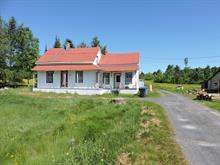 House for sale in Saint-Georges, Chaudière-Appalaches, 5005, 90e Rue, 20235002 - Centris