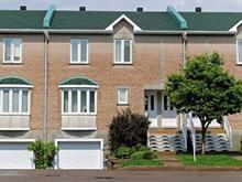 Condo à vendre à Les Rivières (Québec), Capitale-Nationale, 1326, Rue de l'Islet, 25002406 - Centris