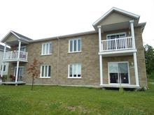 Condo for sale in Alma, Saguenay/Lac-Saint-Jean, 1439, Avenue des Pétunias, 14956192 - Centris