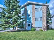 Triplex à vendre à Hull (Gatineau), Outaouais, 54, Rue  Daniel-Johnson, 22297411 - Centris