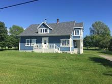 Maison à vendre à Trois-Pistoles, Bas-Saint-Laurent, 96, Route  132 Est, 28287583 - Centris