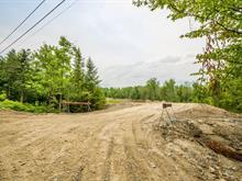 Lot for sale in Rock Forest/Saint-Élie/Deauville (Sherbrooke), Estrie, Chemin  Godin, 24040663 - Centris