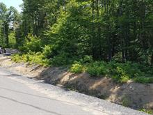 Lot for sale in Rawdon, Lanaudière, Rue  Rosaire, 10864514 - Centris