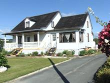 Maison à vendre à Saint-Léon-de-Standon, Chaudière-Appalaches, 56, Route de l'Église, 26403224 - Centris